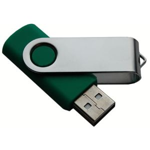 Promotional USB Sticks for giveaway ideas