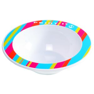 Promotional Unbreakable Plastic Bowls for Shop Resale