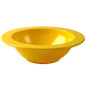 Branded Bowls for Exhibition Merchandise