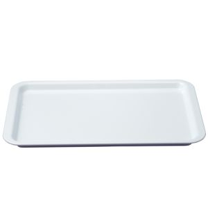 Branded Plastic Tray for Hotel Marketing Ideas