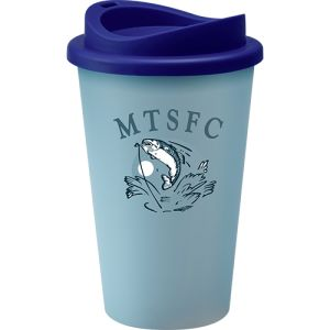 Promotional Universal Take Out Cup for offices