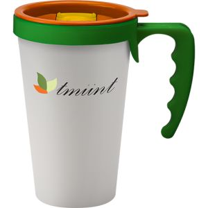 Universal Travel Mugs