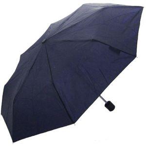 Promo umbrellas for merchandise ideas