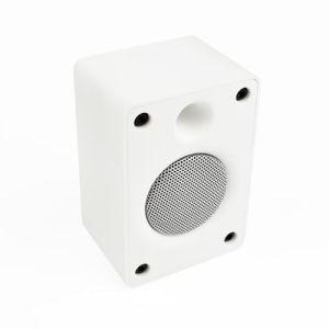 Vibe Bluetooth Speakers