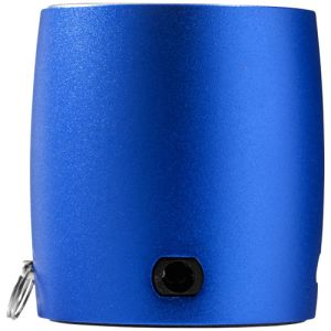 Warpt Portable Speakers