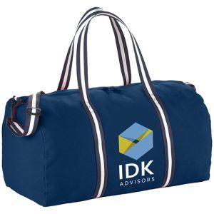 Weekender Duffel Bags