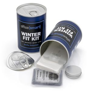 Winter Health Kits