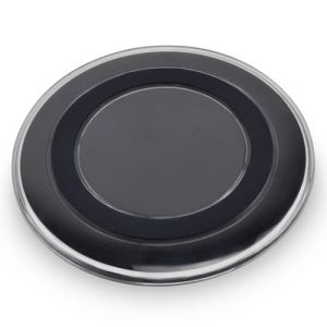 Wireless Phone Charging Pads