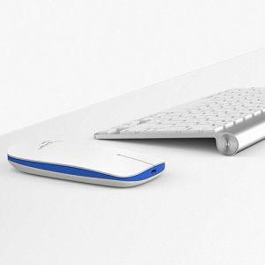 Wireless Pokket Mice