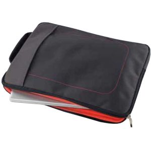 Personalised shoulder bags for executive merchandise