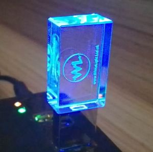 Customised USB drives for freshers merchandise