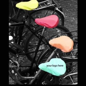 Value Bike Seat Covers
