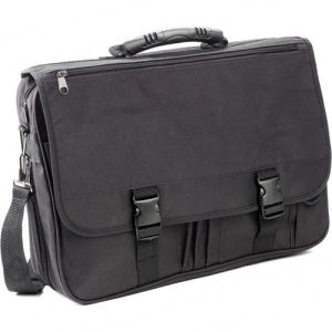 Branded Laptop Satchel for Corporate Merchandise