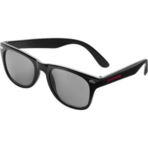 Promotional Classic Sunglasses Merchandise Ideas