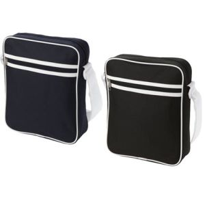 San Diego Shoulder Bags