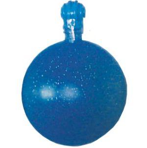 Bubble Blower in Blue
