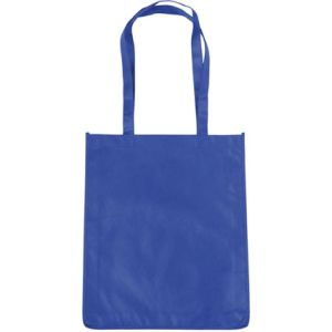 Chatham Budget Tote Bags in Royal Blue