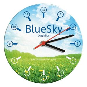 Brite Wall Clocks