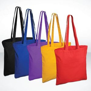 Express Brixton Eco Shopper Bags