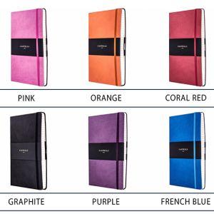 Tucson Flexible Ruled Medium Notebooks