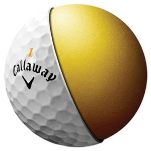 Branded Golf Ball for Golfing Days