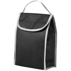 Carry Cool Bags in Black