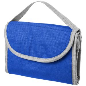 Carry Cool Bags