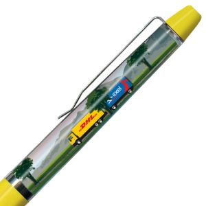 Classic Floating Pen