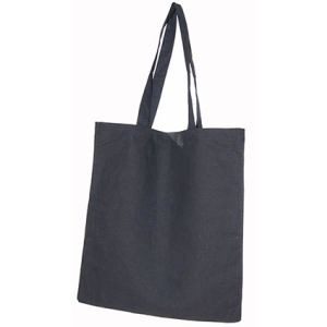 Custom designed bags for events