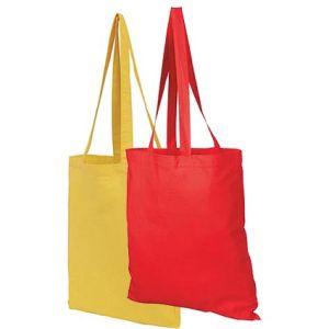 Promotional exhibition bags festival ideas