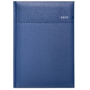 Branded A4 Matra Daily Diary for business gifts