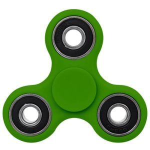 Promotional fidget toys for stress relieving gifts