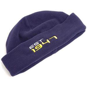 Fleece Ski Hats