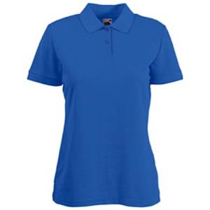 Promotional polo shirt for university ideas