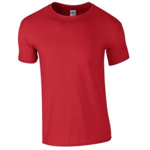 Branded t-shirts for merchandise ideas