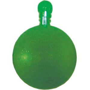 Bubble Blower in Green