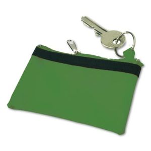Printed Key Holders for Business Gifts