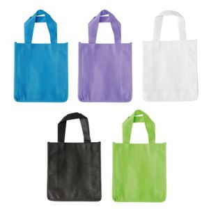 Chatham Gift Bags
