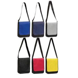 Rainham Meeting Bags