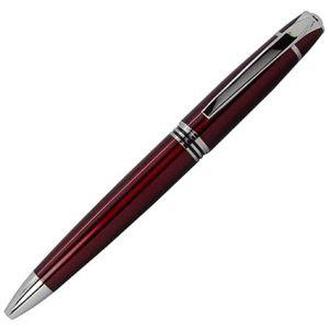 Promotional metal pens for desktop advertising