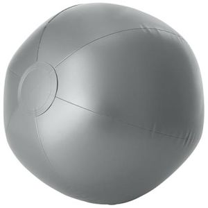 This branded Mono Beach Ball is available in your choice of 8 different colours