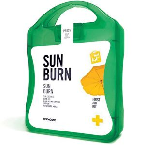 My Kit Sunburn Kit
