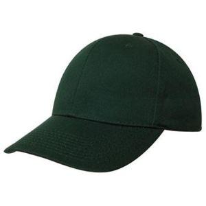 Deluxe Bull Denim Cap