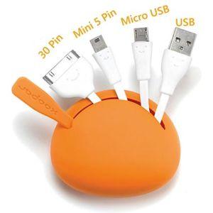 Spider USB Adaptors