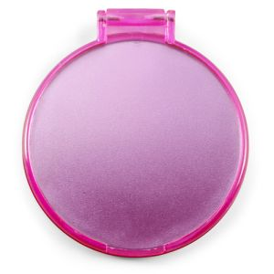 Custom Branded Mirrors for Corporate Promotions