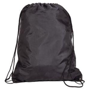 Custom printed backpacks for freshers