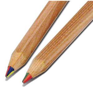 Quartet Rainbow Pencils