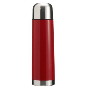 500ml Double Walled Flasks