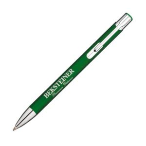 Promotional Santorini Ballpens for offices