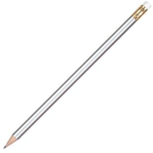Oro Range Pencil